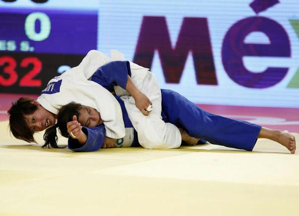 moveolab-judo-masters2