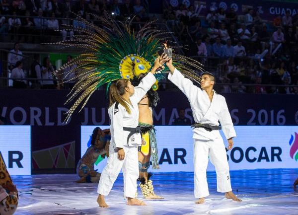 moveolab-judo-masters3