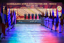 moveolab-judo-masters4