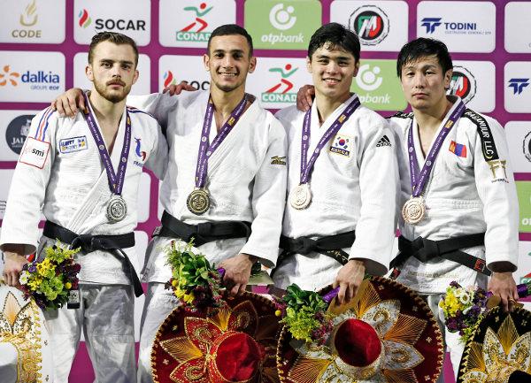 moveolab-judo-masters5