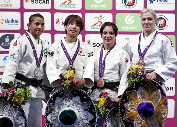 moveolab-judo-masters6