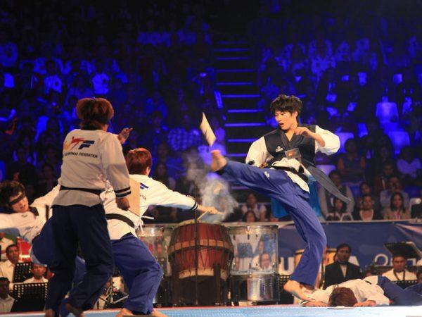 moveolab-taekwondo