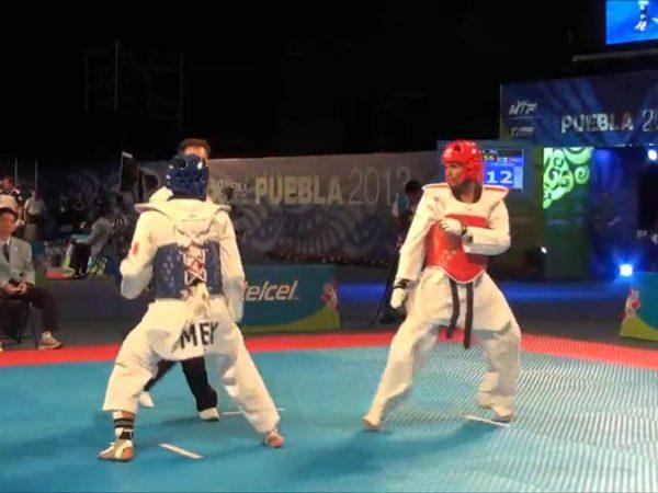 moveolab-taekwondo3