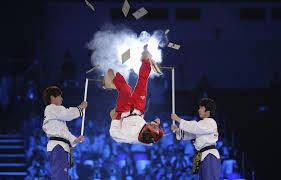 moveolab-taekwondo4