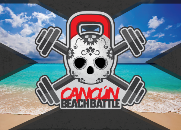 CANCUNBEACHBATTLE_5-768x432